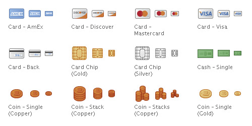 13 E Commerce Icons 22 Stunning Free Download E Commerce Icon  Sets