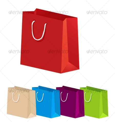 20 19 shopping bag icons 22 Stunning Free Download E Commerce Icon  Sets