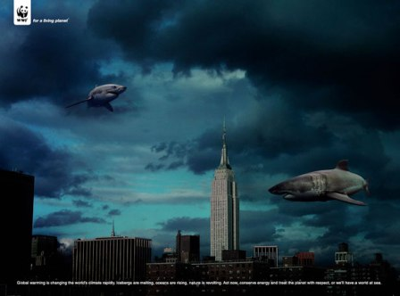 Gravity Defying Ads 28 Inspirational Gravity Daring Ads