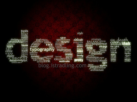 Typography Wallpapers 45 Free Inspiring High Quality Typography  Wallpapers