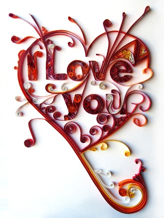 i love u pictures. i love u wallpapers for