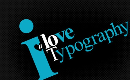 a lot black love high res typography wallpaper 45 Free Inspiring  High Quality Typography Wallpapers