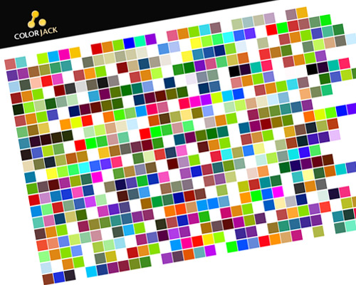 color selector tool 24 20 Best Color Tools For Web Designers