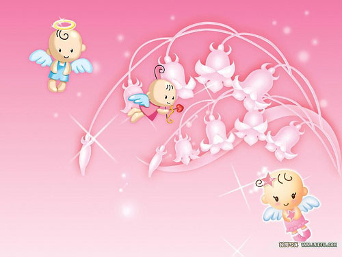 cupid valentine wallpaper 40 Absolutely Beautiful Valentine Day Wallpaper for Your Desktop