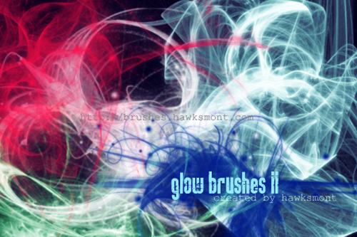 free photoshop brushes 1 50+ Fresh Designs Photoshop Brushes released in January