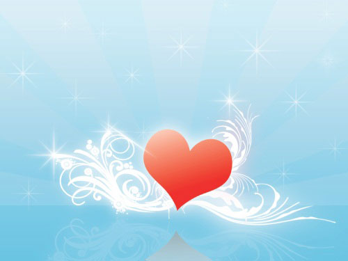 valentine day 40 Absolutely Beautiful Valentine Day Wallpaper for Your Desktop