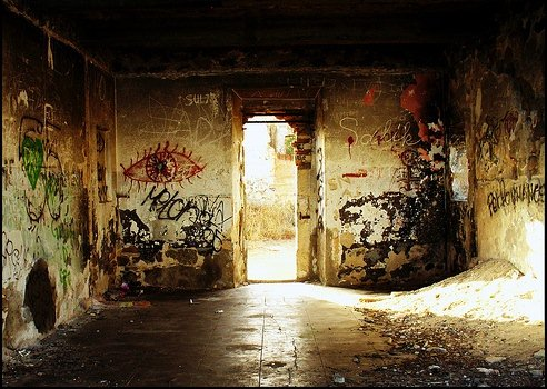 3 The Beauty of Urban Decay Photos