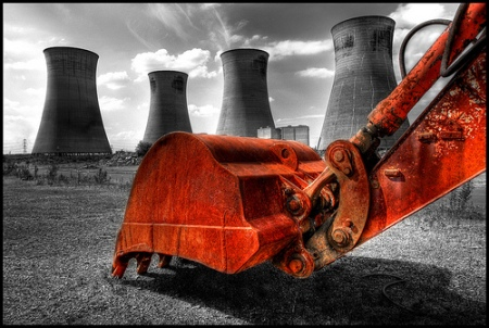 4 40+ Fantastic HDR Photographs of 2010