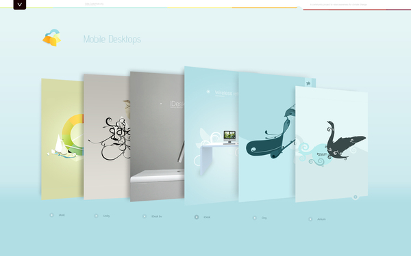 602851231079862 Fresh Examples of Web Design and Interfaces