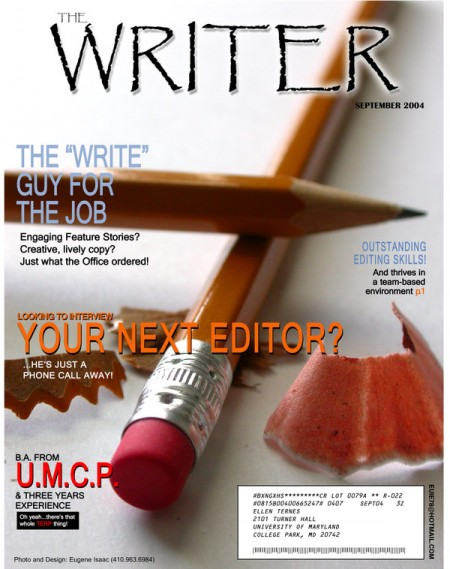 resume templates free. creative resume templates free. creative resume templates free