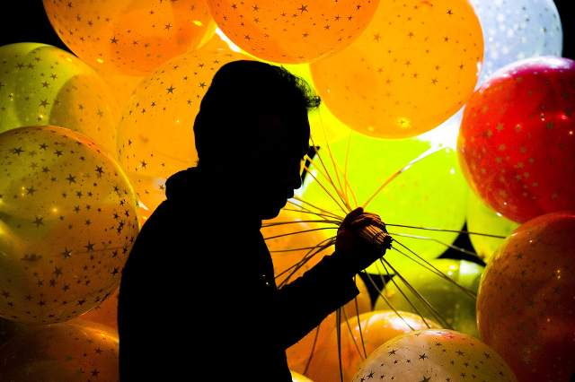 outline Photography 12 Truly Amazing Examples of Silhouette Photography