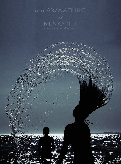outline Photography 21 Truly Amazing Examples of Silhouette Photography