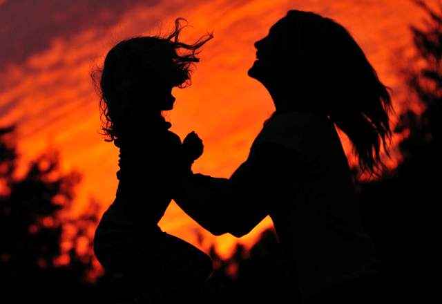 outline Photography 5 Truly Amazing Examples of Silhouette Photography