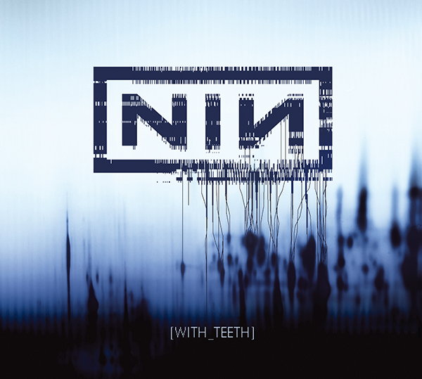 albumart nineinchnails 50 Amazing Album Cover Art