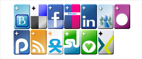 fsmis 18 30 Free Social Media Icon Sets For Bloggers