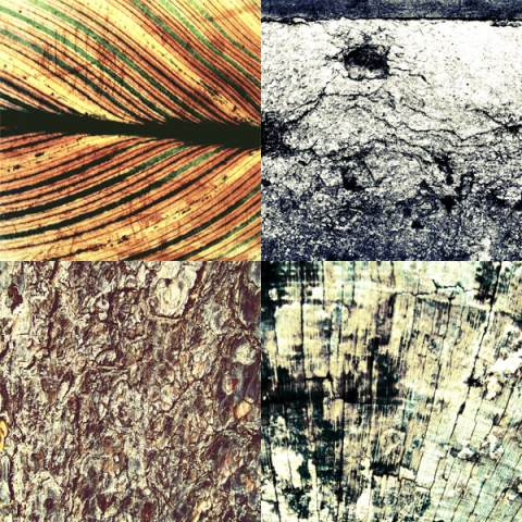 hi res textures pack of four 20 Excellent Photoshop Texture