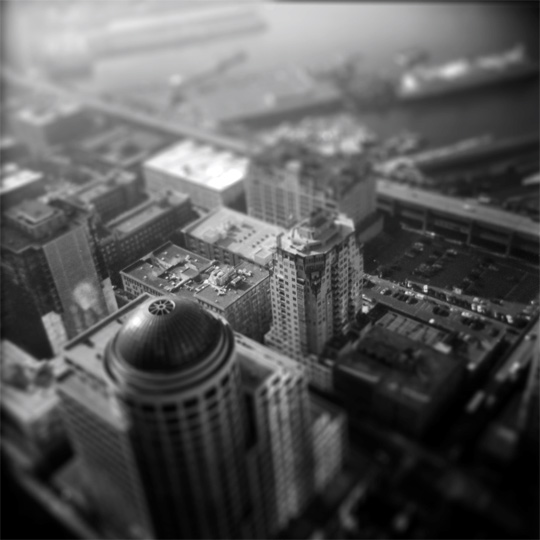 tilt shift 221 35 Awesome Examples of Tilt Shift Photography
