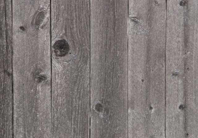 wood textures2 20 Excellent Photoshop Texture