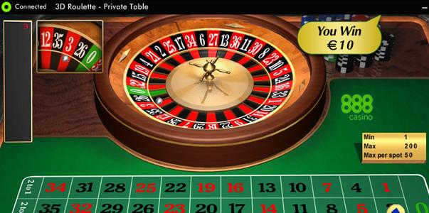 casino royale movie online free casino online bonus